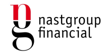 NastGroup Financial